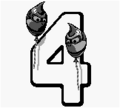 4-Extra-Life Balloons.png
