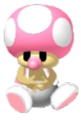 Baby Toad bon.png