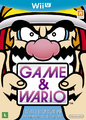Box BR - Game & Wario.png
