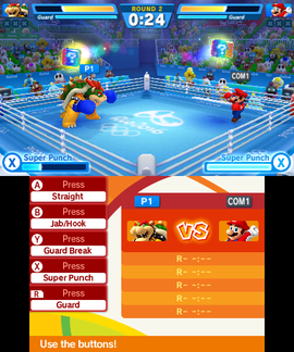 BoxingPlus.png