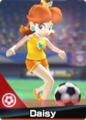 Card NormalSoccer Daisy.png