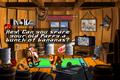 Cranky's Hut DKC GBA.png