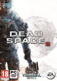 DeadSpace3Boxart.jpg