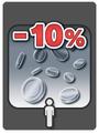 FS Venture Card Lose 10% Gold.png
