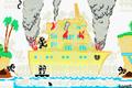 G&WG4 Lifeboat.png