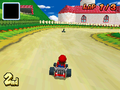 GCN Mario Circuit MKDS demo.png