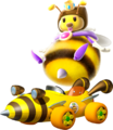 Honey Queen MK7.png