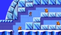 Igloo12SMWW.png