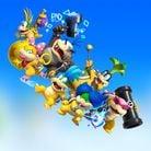 Preview for a Play Nintendo opinion poll on Koopalings. Original filename: <tt>1x1_NSMBUD_poll2.a25bebd1.jpg</tt>