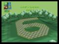 Luigi's Garden Hole 6.png