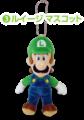 Luigi Good 13-3.png