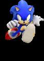M&S Sonic Run.png