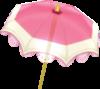 MK7 Peach Parasol.png