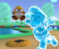 MKT Icon DonutPlains2SNES IceMario.png