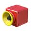 MKT Icon Super Horn.png