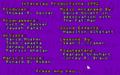 MTT 1992 About menu.png