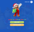Mario's Festive Mix-up! pause screen.png
