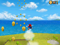 Mario Wings to the Sky.PNG