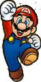 Mariofrontjump2d.png