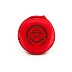 Super Mario zipper case from the Australian My Nintendo Store