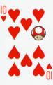 NAP-02 Hearts 10.png