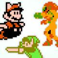 NES Remix 2 Icon.png