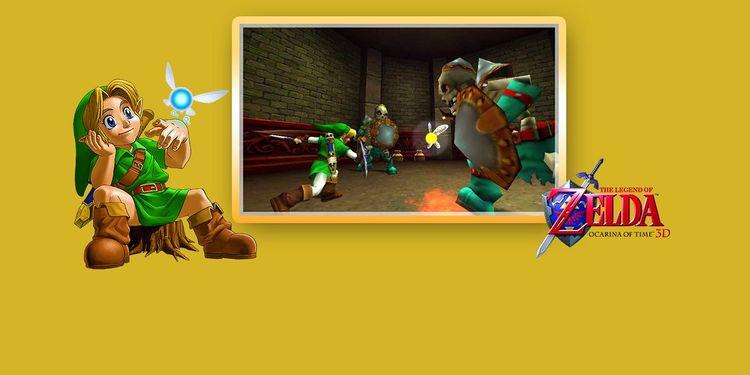 Nintendo Trivia Quiz question 1 pic.jpg