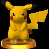 PikachuTrophy3DS.png