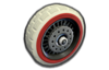 Retro Off-Road tires from Mario Kart 8