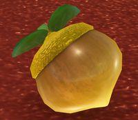 SMO Small Seed.jpg