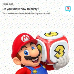 SMP Fun Trivia Quiz icon.png