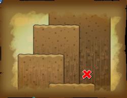Map 7