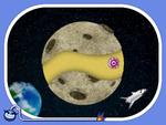 SpacePassage WarioWareGold.png