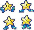 Stars Artwork - Yoshi's New Island.png