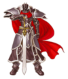 The Black Knight Sticker.png