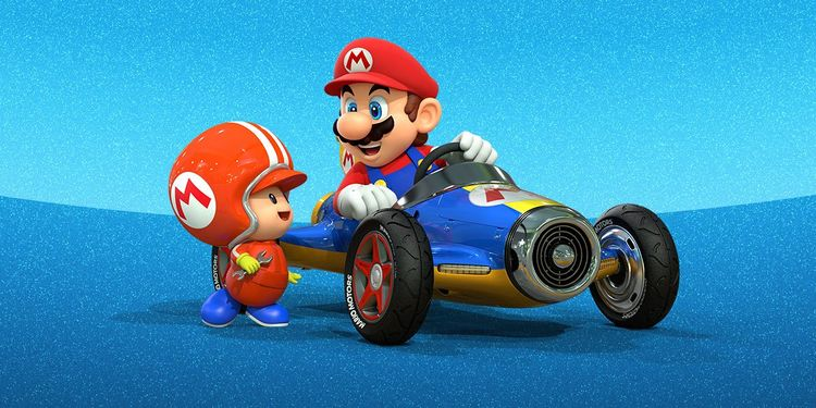 Which MK8D racer are you most like question 5 pic.jpg