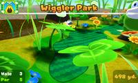 Wiggler Park