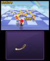 3DS MarioDKMOTM 022013 Scrn01.png