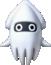 Blooper in Mario Kart 8