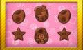Collection MarioandFriends NintendoBadgeArcade13.png