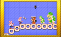 Collection SuperMarioBros NintendoBadgeArcade52.png
