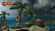 DKCR Stormy Shore 3.png