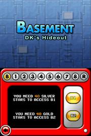 DKHideout levelscreen.png