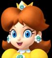 Daisy (ride icon) - Mario Party 10.png
