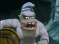 Eddie the Mean Old Yeti.png