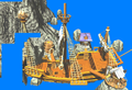 Gangplank Galleon GBA world map.png