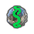Green Shell Stone PMTOK icon.png