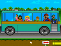 MEYPF DOS The Wheels on the Bus.png