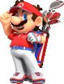 MGSR - Mario artwork alt.png