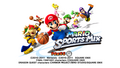 MarioSportsMix-TitleScreen.png